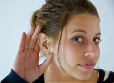 hearing aid choice for hearing loss