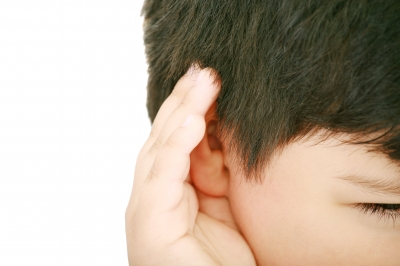 Three Signs of Hearing-in-Noise Difficulty